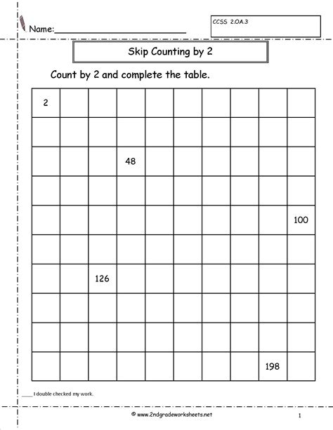 search results for counting to 100 worksheet calendar 2015