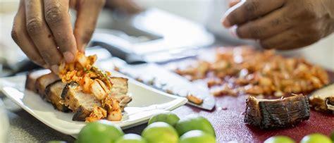 cuisiner des palombes gute hygiene für die küche sicher essen hygiene
