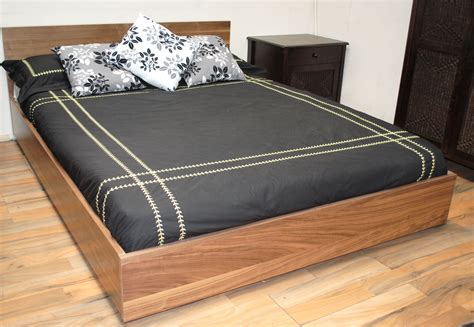 Wood Bed Frames For King Size Beds by King Bedding Sets Diy Size Bed Frame Of Luxury