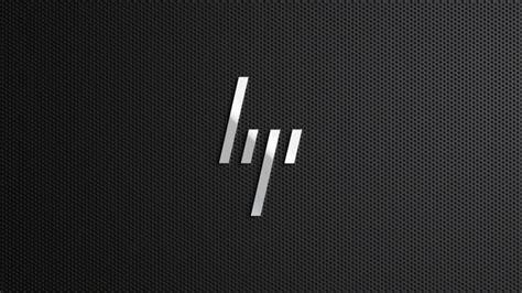Hp Logo  Fondos De Pantalla Hd, Fondos De Escritorio