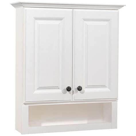 home depot bathroom wall cabinets bathroom wall cabinets bathroom cabinets storage the