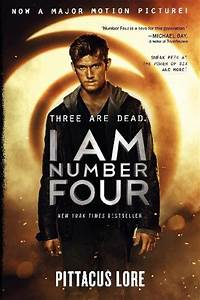 I Am Number Four (2011) (In Hindi) Full Movie Watch Online ...