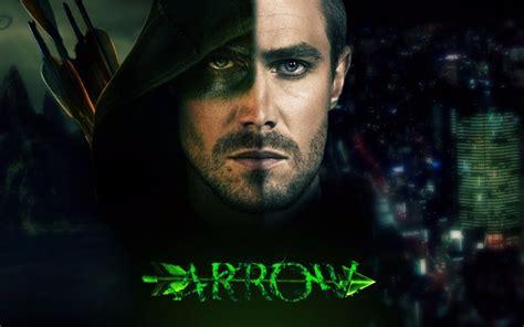 arrow green arrow stephen amell cw oliver queen wallpaper