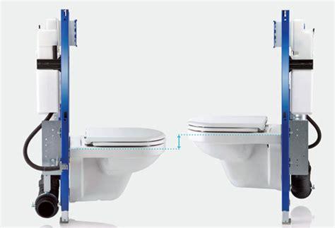 hauteur d un bureau standard hauteur wc suspendu standard maison design mochohome com