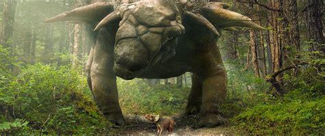 Category:Nodosaurs Animals Wiki FANDOM powered by Wikia