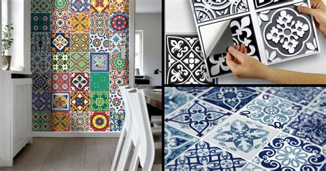 sticker cuisine pas cher awesome stickers carrelage pas cher ideas awesome
