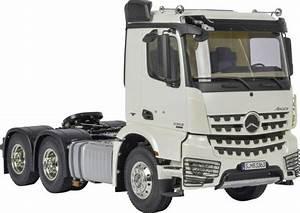 Lkw Modell 1 10 : tamiya 300056352 1 14 elektro rc modell lkw bausatz ~ Kayakingforconservation.com Haus und Dekorationen