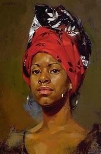 1000+ images about rostros on Pinterest | Portrait, Self ...