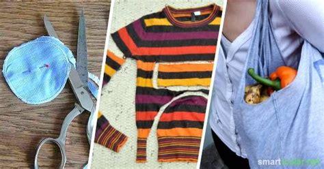 Kaputte Kleidung Recyceln by Die Besten 25 Recyceln Alte Kleidung Ideen Auf