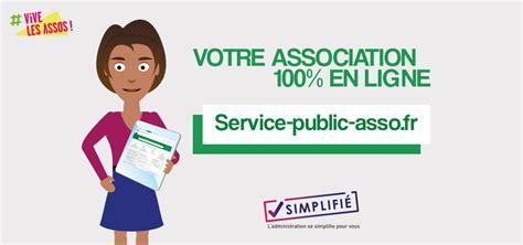 Modification De Statuts Association by Modification D Une Association Modification Association En