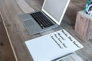 Hausautomatisierung Welches System : onlineshops welches shopsystem ist das richtige f r mich ~ Markanthonyermac.com Haus und Dekorationen
