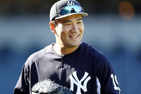 What do we need to see from Masahiro Tanaka in 2017? | New ...