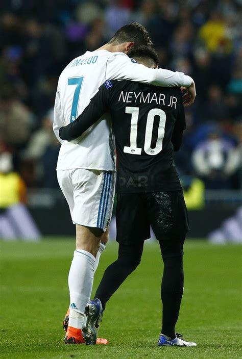Cristiano Ronaldo Photos Photos: Real Madrid v Paris Saint ...