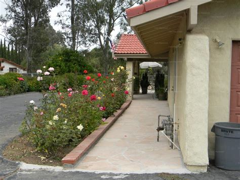 citrus garden residential care care placement
