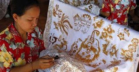 daftar alamat industri batik  jatim alamat telepon
