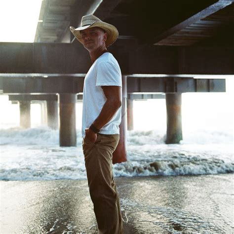 kenny chesney blue chair flip flops 17 best images about kenny chesney on blue