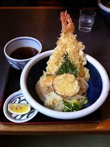 Best 25+ Tempura Udon ideas on Pinterest | Food japan ...