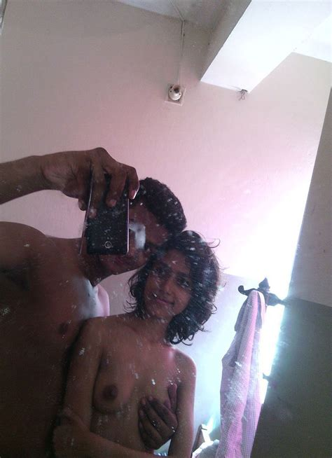 Horny Indian Milf Huge Tits Nude Photos Collection