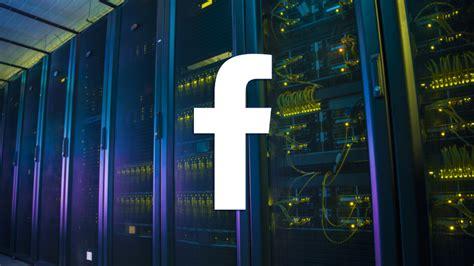 facebook closes atlass video ad serving gap widens sales