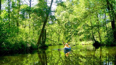 Garten Kaufen Lübbenau by Sommergarten Suite Im Unterspreewald Urlaub Im Spreewald