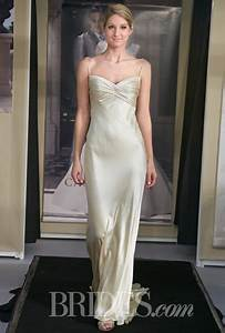Wedding dress second time around for Second time wedding dress