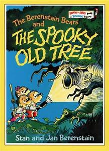 Top 10 Classic Halloween Books for Kids - FamilyEducation
