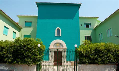 casa di san francesco casa di riposo san francesco domus aurea