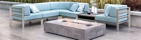 american leisure company outdoor furniture patio patio