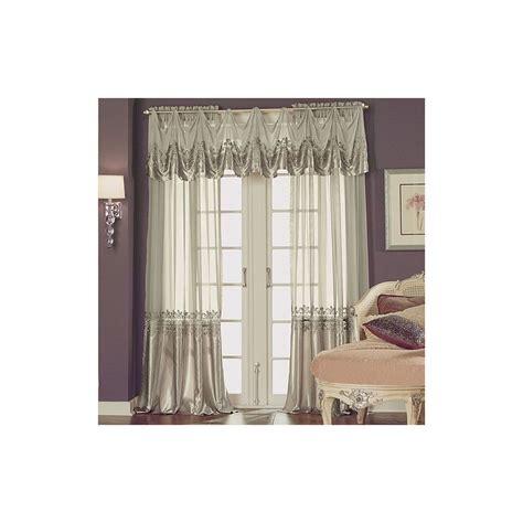 athena curtain curtain draperycom
