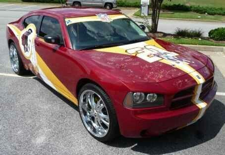 custom charger dodge charger pinterest