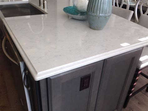 cutting silestone countertop kitchen classic look with ornate elegance of ogee edge