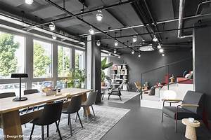 Design Offices Stuttgart Tower | brandherm + krumrey ...