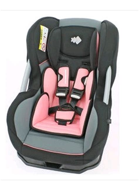 siege auto tex baby siége auto groupe 0 1 tex baby prix 59 90