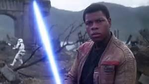 'Star Wars: Episode 8' Plot Spoilers: 'Last Jedi' Leaks