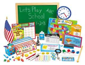 house plans websites let s play school pretend play school set from lakeshore