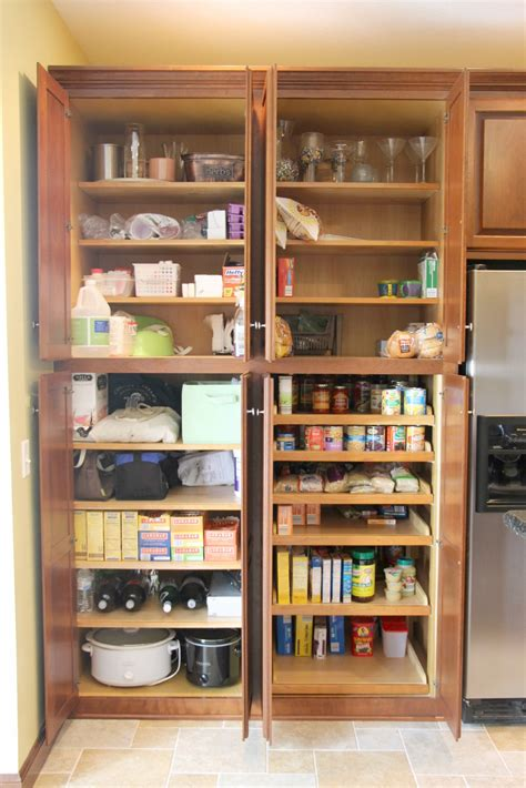 kitchen pantry closet organization ideas kitchen awesome kitchen drawer organizer ideas pantry