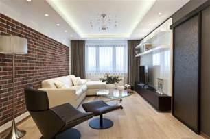 wohnzimmer wände design wohnzimmer wände mxpweb