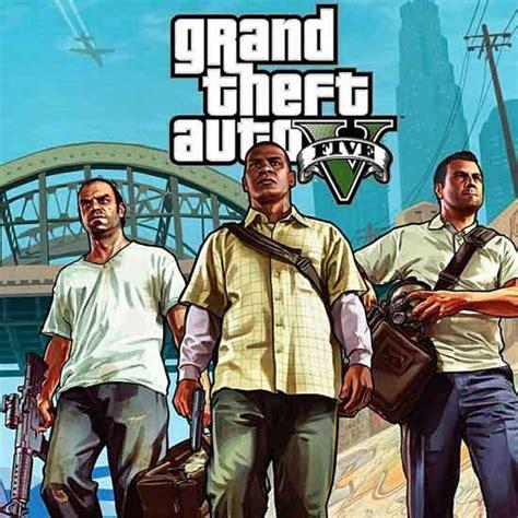 Los trucos de gta 5 y los correspondientes códigos de gta 5 son marca de la casa de cualquier partida de gta todo en el juego va mucho más. Xbox Codigo De Gta 5 Juego Digital / Comprar Grand Theft Auto 5 Xbox One Code Comparar Precios ...