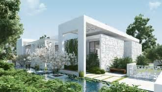 home garden interior design garden landscape design inspiration