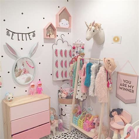 modern makeup vanity diy unicorn room decor gpfarmasi aecf9a0a02e6