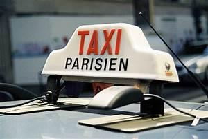 Annonce Taxi Parisien : taxis en par s viajar a francia ~ Medecine-chirurgie-esthetiques.com Avis de Voitures