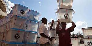 Tanzania picks October 25 date for presidential vote - The ...