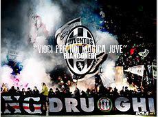 Download Wallpaper Juventus Bolanet