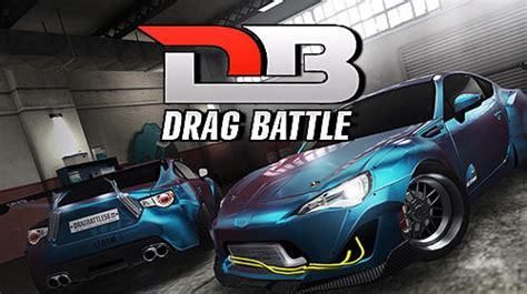 baixar drag racing