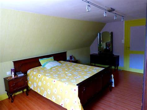 cherche chambre cherche idées pour chambre à coucher page 2