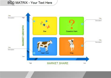 marketing plan examples