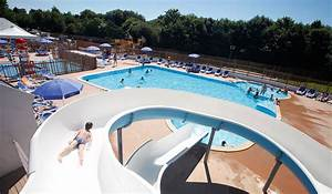 camping 5 etoiles sarzeau et camping 4 etoiles sarzeau With camping a carnac avec piscine couverte 3 camping 5 etoiles baden et camping 4 etoiles baden