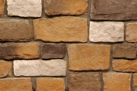 Cut Cobblestone - J & N Stone