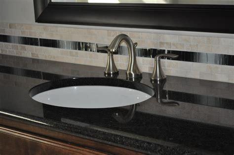 black pearl granite countertops seattle