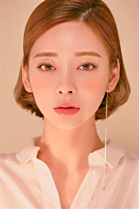 asian makeup trends promakeuptutor promakeuptutor